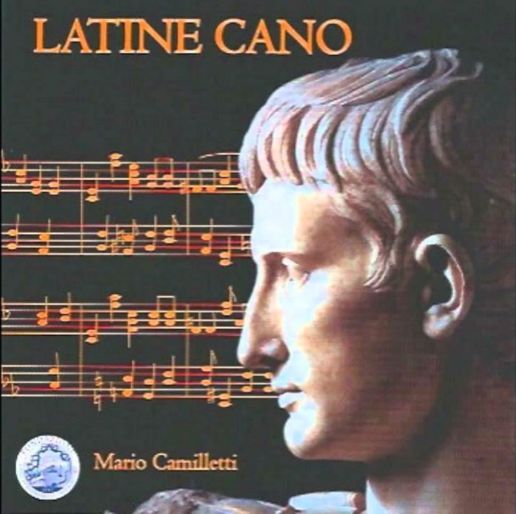 Latine Cano